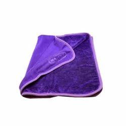 Ultra Microfiber Cloth
