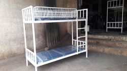 Hospital Bunk Bed