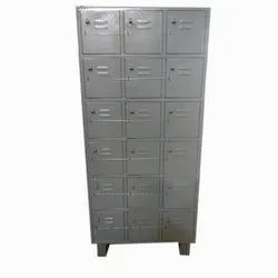 Office Locker