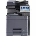 Multifunction Photocopy Machine