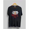 Mahadev T-shirts