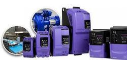 Optidrive E3 Variable Frequency Drive