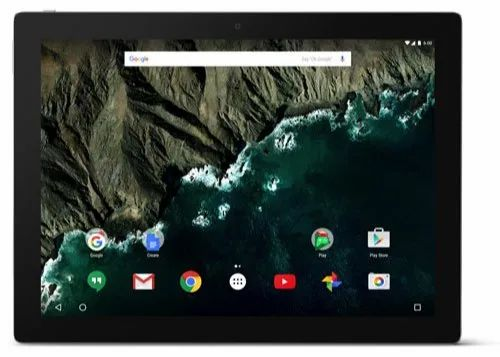 Google Pixel C (3GB / 64GB) Refurbished Tablet