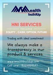 HNI Equity Services