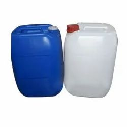 20L HDPE Mouser Can