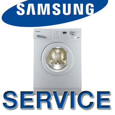 Samsung Washing Machine Repair, Samsung Washing Machine