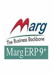 Online/Cloud-Based Single User Margbook Online Accounting Software, For Windows, Free Demo/Trial Available