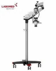 Labomed Magna Dental Microscope