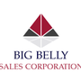 Big Belly Sales Corporation
