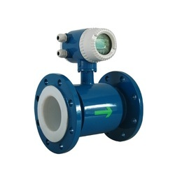 Electromagnetic Water Meter