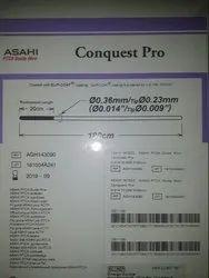Asahi Conquest Pro Guide Wire