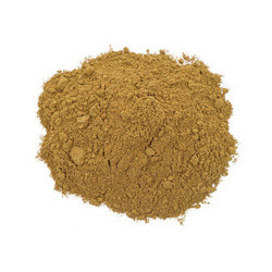 Cumin Seed Powder, Packaging: Packet