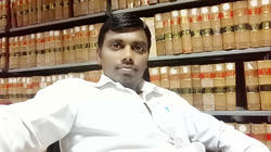 Best Maintenance and Family Court Lawyer in Delhi
