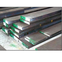 Hchcr D2 Tool Steel Shim Sheets For Construction