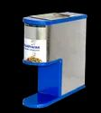 Automatic Mukhwas Dispenser Machine