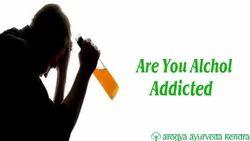De Addiction Medicine Guwahati Assam