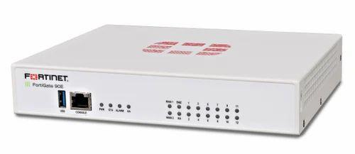 Fortinet Fortigate 90E Firewall Appliance