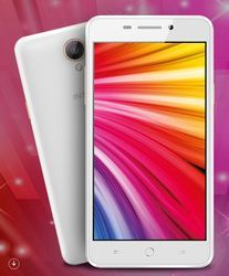 Intex Aqua Star 4G Mobile Phone