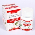 Ayurvedic Anti Diabetes Sugar Capsules