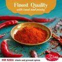 200g Red Chilli Powder