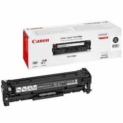 Canon 322 C/Y/M Toner Cartridge