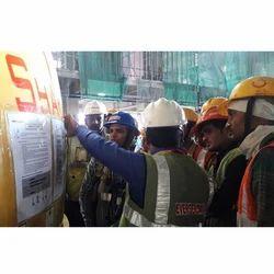 Safety Training Service