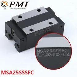 PMI MSA-25