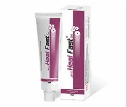 Pain Reliever Gel in Chennai, Tamil Nadu | Pain Reliever Gel Price