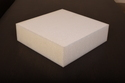 Sheela Thermo Formable Foam- TF Foam