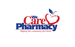 Pharma Franchisee in Gaya
