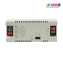 BT 12 V - 5 Amp CCTV Power Supply
