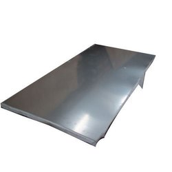 Stainless Steel Sheet Mirror Finish