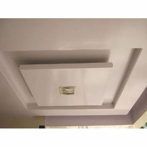Bedroom Rendering Bedroom Ceiling Uplighters Childrens Bedroom Wallpaper Bedroom Black White: POP False Ceiling Installation Service In Kothrud, Pune