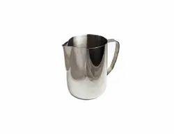 Home Water Jar
