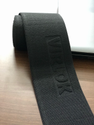 Woven Surgical Elastic Tape