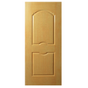 Customized Panel Molded Door