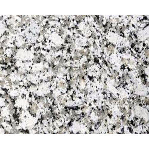 P White Granite Thickness 15 Mm Rs 55 Square Feet Lalit Marble
