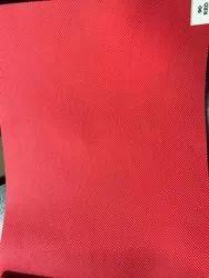 Washable Non Woven Cushion Cover Fabrics