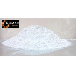 Lime Stone Powder, Packaging Size: 40 To 50 Kg Bag