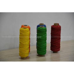 Mono Plastic Cheese Twine Rope