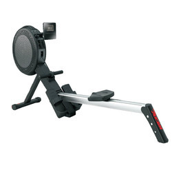 R-1710 Commercial Rowing Machine