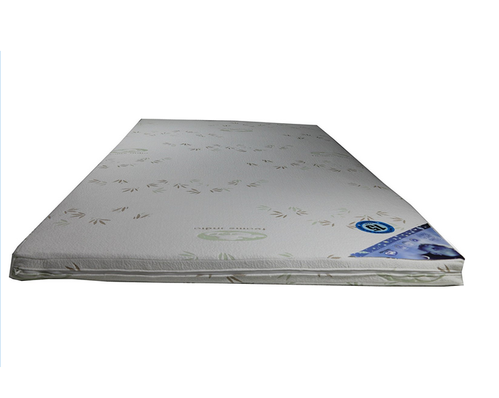 top picks best simple portable mattress folding our sleep affordable reviews is