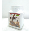 Nutone Growth Promoter