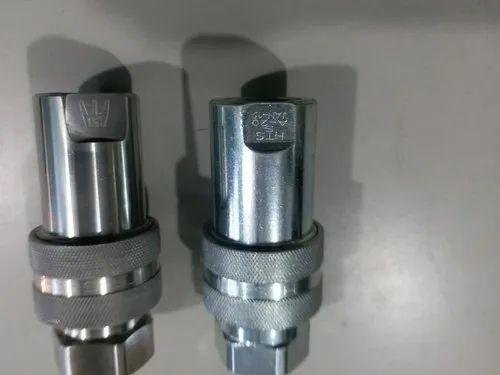 Sumo Cylinder Regulator