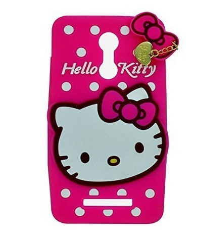 28f27dd1ffab Hello Kitty Designer Back Cover Case at Rs 499.00  piece