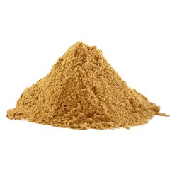 Ginger Powder, Packaging Size: 1 kg, Dry Place