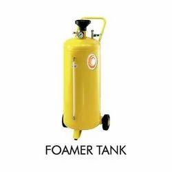 Car Foamer
