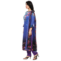 Fancy Digital Printed Salwar Suit