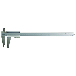 Vernier Caliper Series 531-with Thumb Clamp