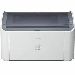 Laser Printer, 20, Model Name/Number: Canon 6030
